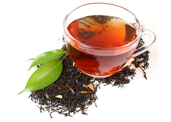 Black Tea Good or Bad for High Blood Pressure