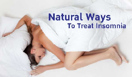 Treating Insomnia with Music Therapy: Avoid A Dreaded Condition Naturally