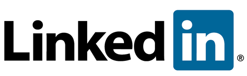 Linkedin Job Search App Android