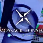 All about Mossack Fonseca & Co Money Laundering: Inside Report