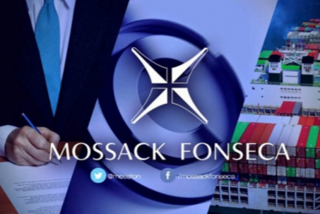 Mossack Fonseca & Co