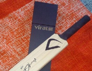 Virat FanBox Subscription Price