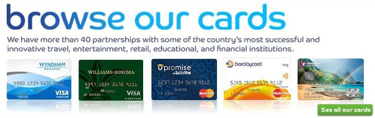 Barclaycard Pre Approval/ Credit Limit