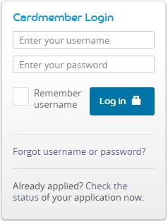 My Barclaycard Sign In Credit Card/ Activate