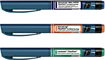 Novolog flexpen discount coupon