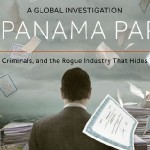 After List One, Panama Papers Part 2 Reveals Second List Including High Profile Names