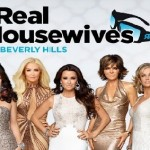 "Episode ""Goodbye, Dubai"": The Real Housewives of Beverly Hills Recap"