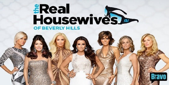 Real Housewives of Beverly Hills Episodes Video