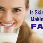 Study Reveals That Full-Fat Dairy Milk is Better Than Skimmed Milk to Reduces Risk of Diabetes and Lose Weight