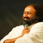 Jai Gurudev Sri Sri Ravi Shankar Sudarshan Kriya Steps: Art Of Living Meditation with Breathing Technique