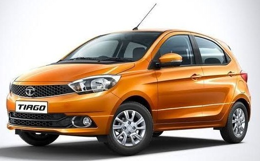 Tata Zica/ Tiago On Road Price for Diesel & Petrol