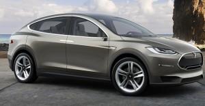 Reserve Tesla Model 3