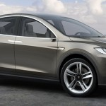 Reserve Tesla Model 3 Online: Tesla's Model 3 Electric Car Pre Order Process and Deposit