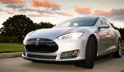 Tesla Model 3 Pre Order Process and Deposit