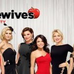 Season 8: The Real Housewives of New York City Premiere Recap: Catch Up, Lunches and Dramatic Brunches