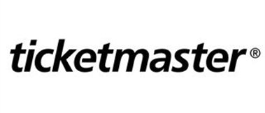 Create My Ticketmaster Account: Get Coupons and Voucher Codes