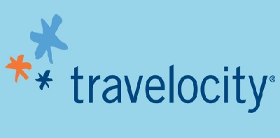 Travelocity Vacation Package Cancellation Policy