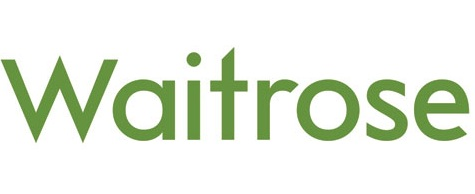 Share Your Waitrose Feedback: on www.waitrose-experience.com Survey Website