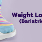 Side Effects of Weight Loss through Bariatric Surgery