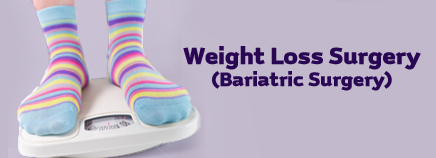 Bariatric surgery Weight Loss Rate/ Expectations/ Statistics