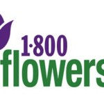 Sign Up for 1800Flowers Fresh Rewards Account Online