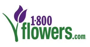 1800Flowers Fresh Rewards