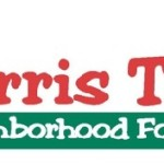 Shopping Discounts with Harris Teeter Weekly Specials AD – www.harristeeter.com