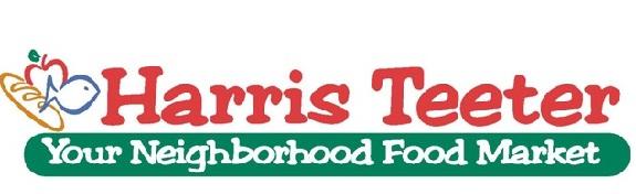 Harris Teeter Seafood Specials