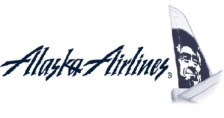 Alaska Airlines Credit Card Mileage Plan/ Visa Card Customer Service