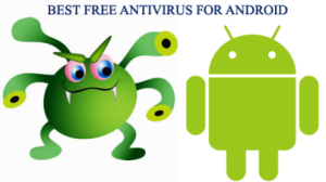 Best Free Virus Scanner for Android Phone