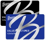 Pay Boscov's Credit Card Online