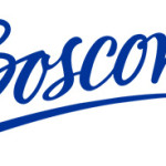 Boscov's Credit Card Payment Login: Manage Account Online