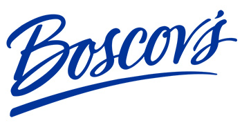 Boscov's Credit Card Account Online Manage