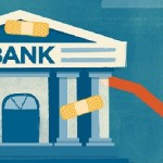 Breaking Up Big Banks would Hurt the Economy and Finally it Ends Up Hitting the Average Person