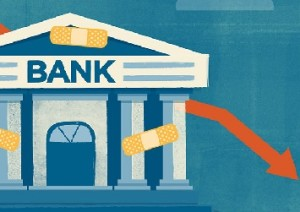 Breaking Up Big Banks would Hurt the Economy