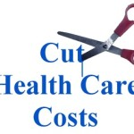 Cut Healthcare Cost Management Strategies: Top 5 Ideas