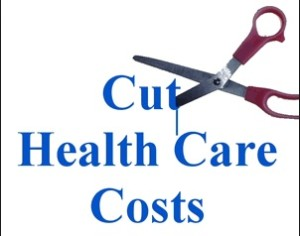 Cut Healthcare Cost Management