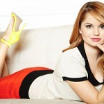 Debby Ryan Real Life Facts, News, Photos and Biography