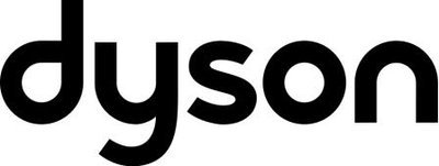 Dyson Vacuum at Walmart in Canada