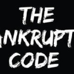 Explaining the Bankruptcy Code: India has a New Law on Bankruptcy