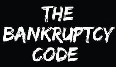 Bankruptcy Law Reforms Committee