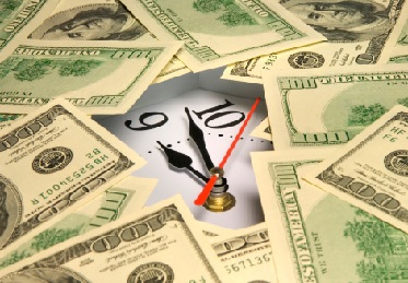 Federal Overtime New Rules for Hourly Employees