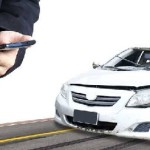 When You Shouldn't File Car or Auto Insurance Claim?