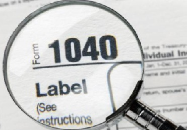 Tax Resources Audit Defense Reviews
