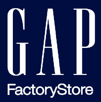 Join GAP Factory Store Survey: To Begin the Gap Outlet Survey Please Select a Language
