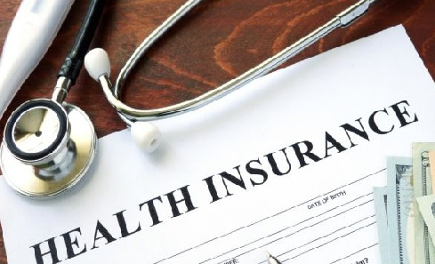 Health Insurers Seek Hefty Rate