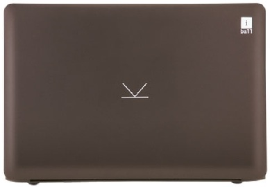Buy Online iBall CompBook