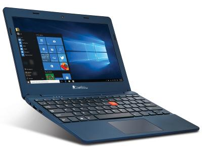 iBall CompBook Laptop Buy Online – Starting at Just Rs 9,999