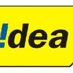 Idea Cellular Customers can Buy any App or Pay for an In-App Feature on Google Play Store
