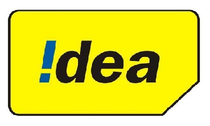 Idea Cellular Customer Care